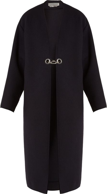 Sportmax Hans coat