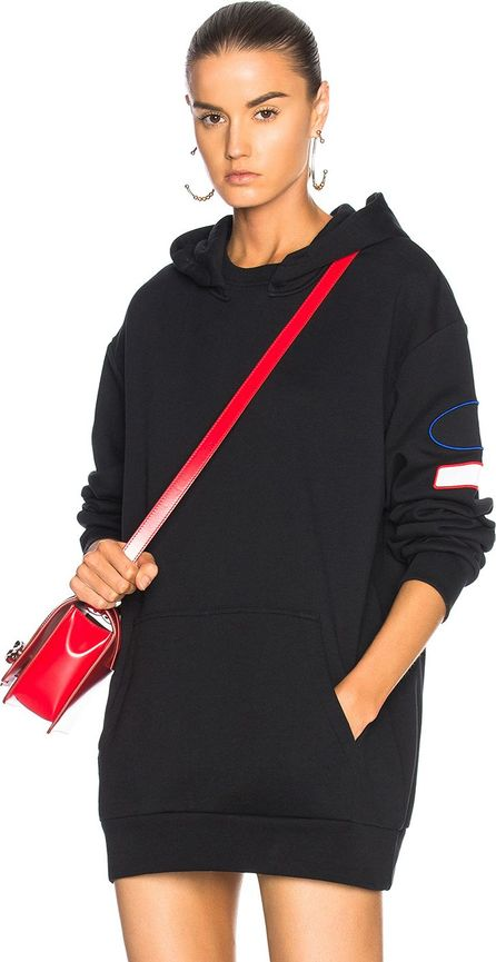 Acne Studios Fog Capsule Sweatshirt