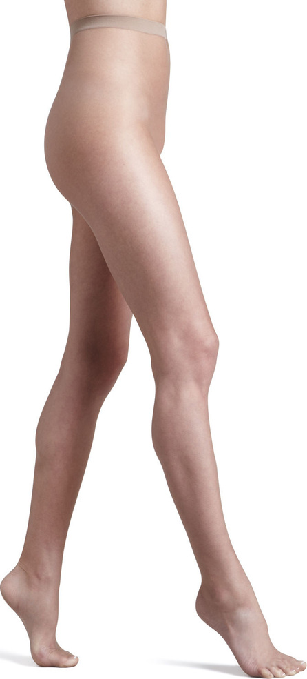 Wolford Naked 8 Sheer Tights