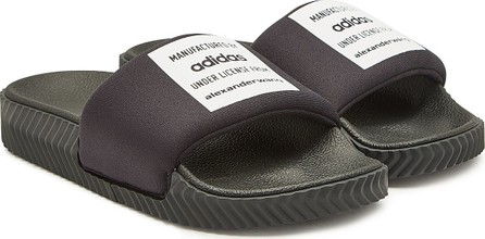 Adidas Originals by Alexander Wang Adliette Sports Sandals