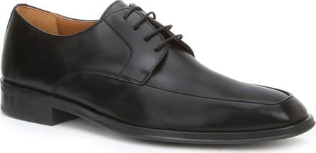 Bruno Magli Men's Novaro Leather Lace-Up Shoes