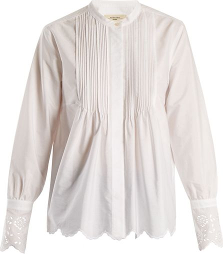 Weekend Max Mara Orsola shirt