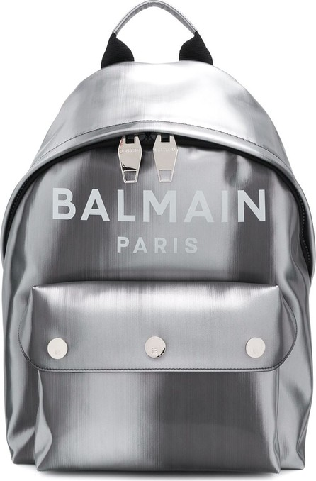 Balmain B-Back backpack