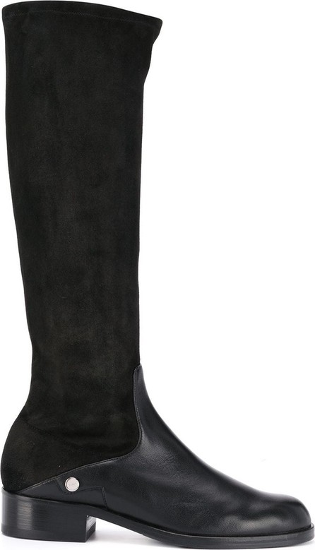 Bally Sabella boots