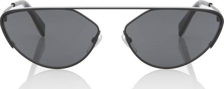 Alexandre Vauthier X Alain Mikli Nadege sunglasses