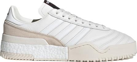 Adidas Originals by Alexander Wang adidas Originals x alexander wang bball sneakers