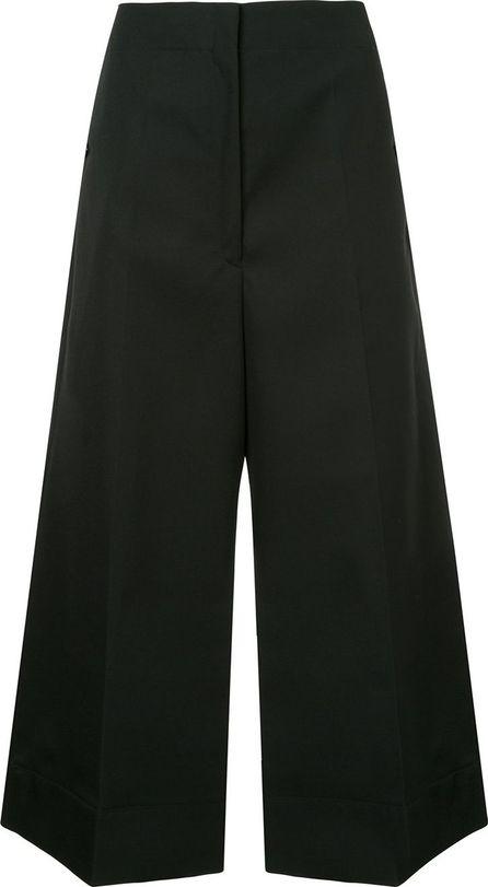 Lemaire High waist culottes