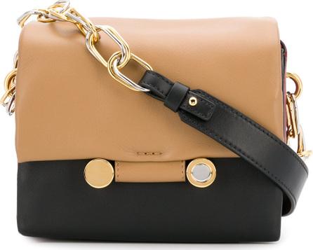 Marni Caddy shoulder bag