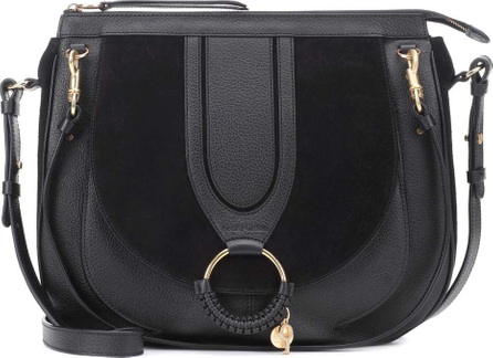 See By Chloé Hana Hobo Large shoulder bag
