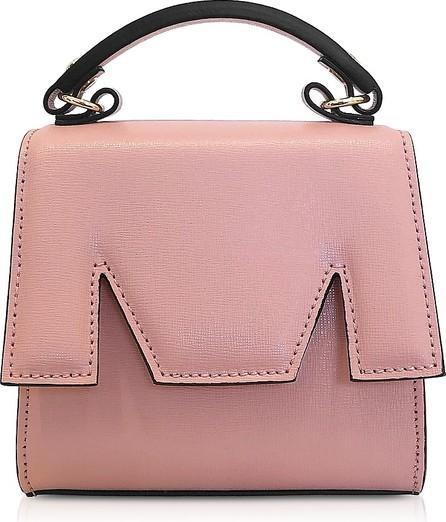 MSGM M BUM Bag