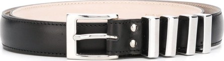Balmain Buckle belt