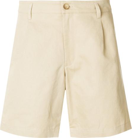 A.P.C. Chino shorts
