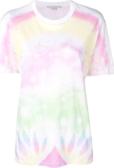 Stella McCartney tie-dye T-shirt