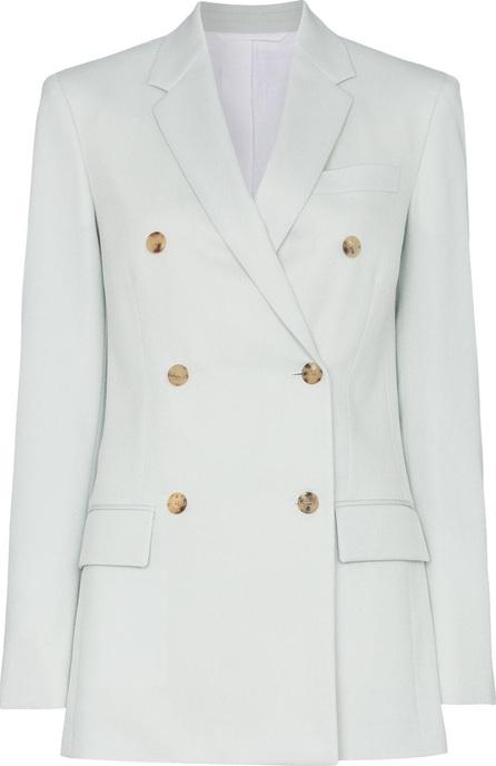 Calvin Klein 205W39NYC Double-Breasted Blazer