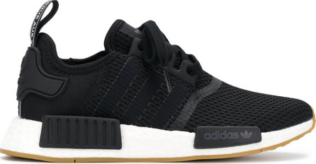 Adidas Adidas Originals NMD_R1 sneakers