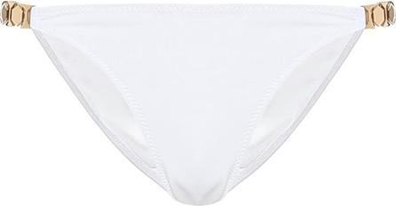 Melissa Odabash Exclusive to Mytheresa – Athens bikini bottoms