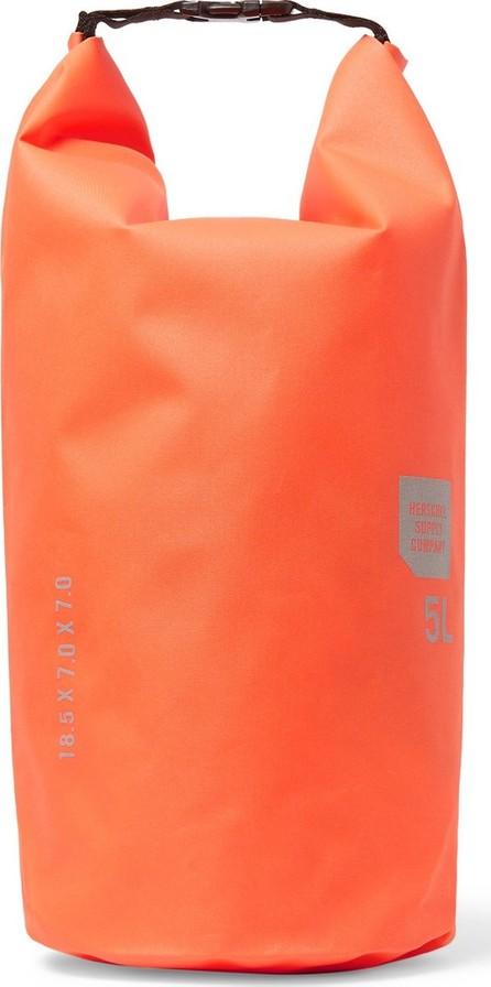 Herschel Supply Co. Trail Dry 5L Tarpaulin Bag