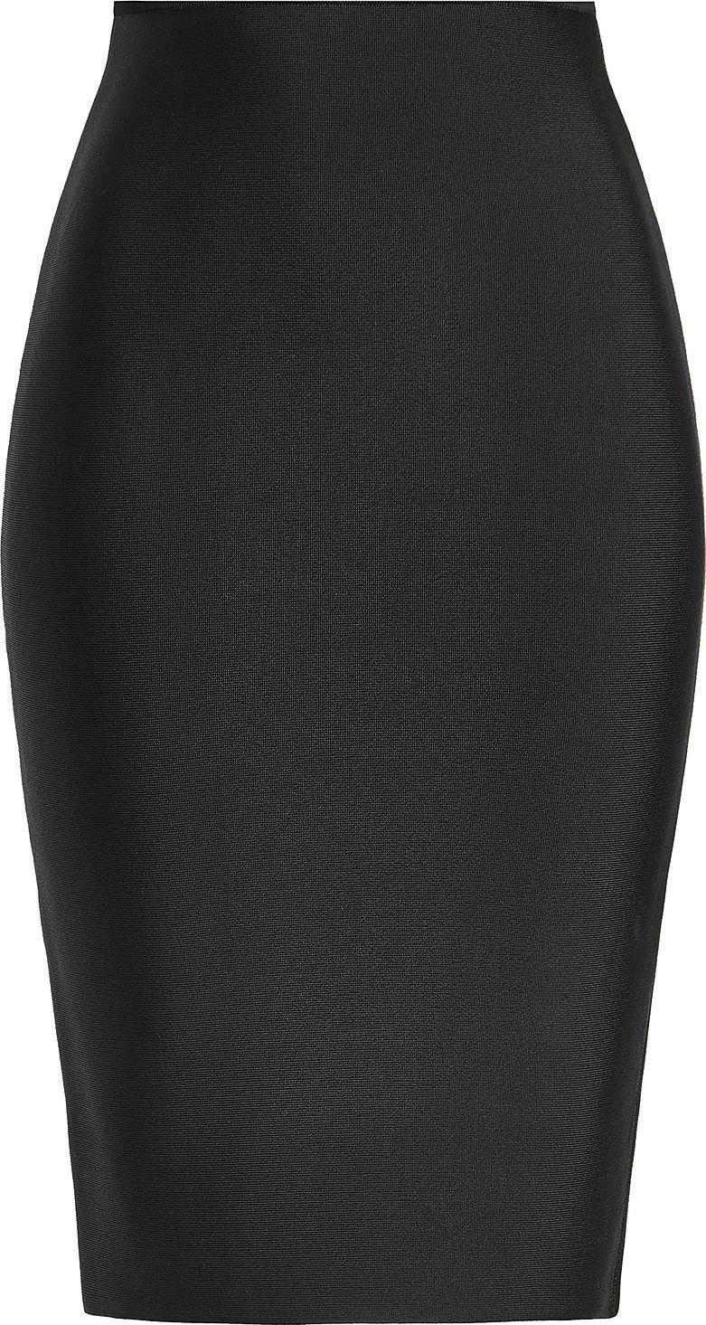 Roland Mouret - Pencil Skirt