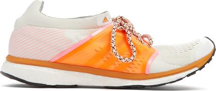 Adidas By Stella McCartney Adizero Adios low-top trainers