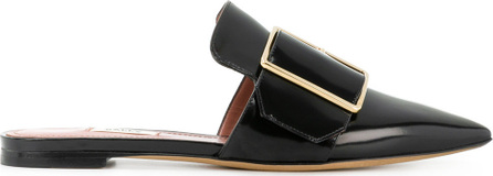 Bally Hamelin mules