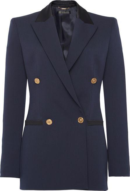 Versace Granite Jacket