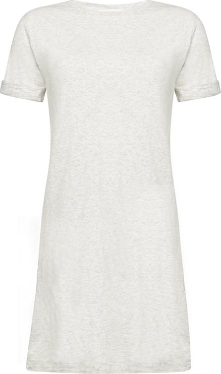 American Vintage Bysa Cotton Dress