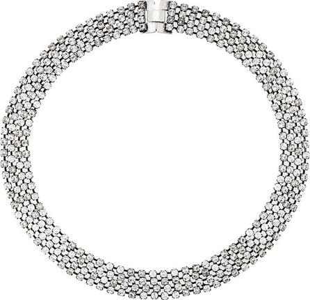 DODO BAR OR Galina necklace