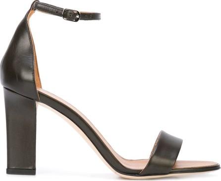 Victoria Beckham Strap sandals