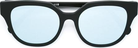 RetroSuperFuture 'Zizza Zero' sunglasses