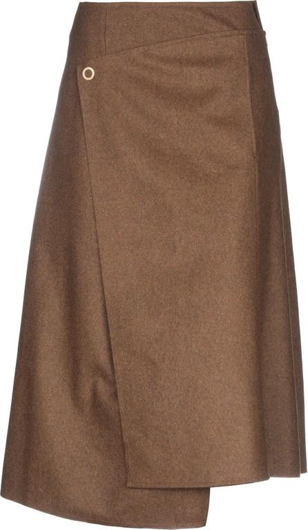 Acne Studios Midi Skirts