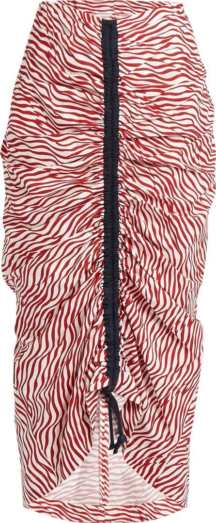Sportmax Origine skirt