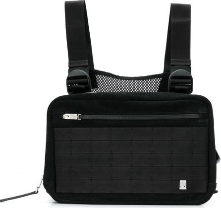 Alyx Utility shoulder bag