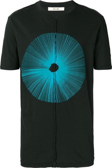 Damir Doma Printed T-shirt