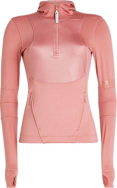 Adidas By Stella McCartney Run Hoody