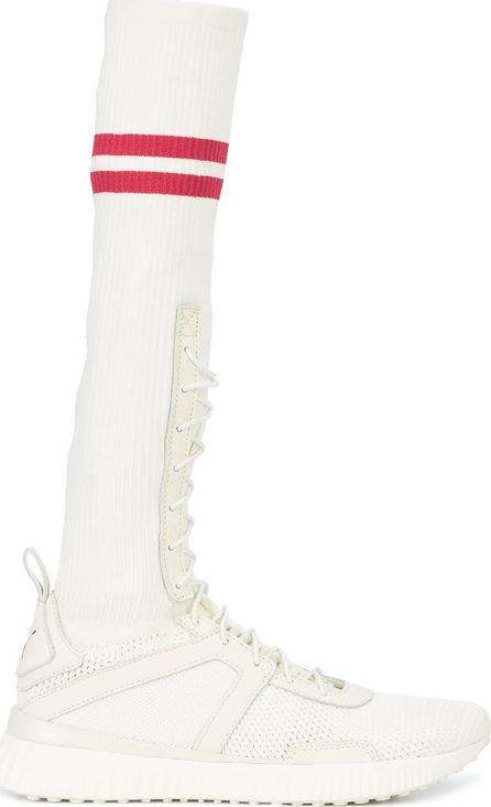 FENTY PUMA by Rihanna Hi Sock sneakers