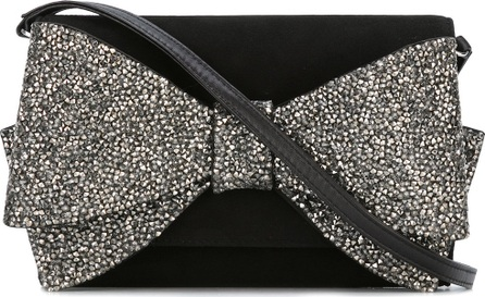 Giuseppe Zanotti Charlotte shoulder bag