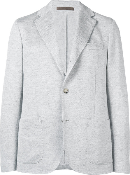 Eleventy Single breasted blazer