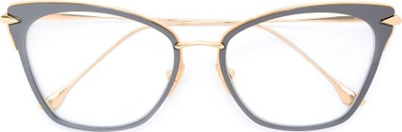 DITA 'Arise' glasses