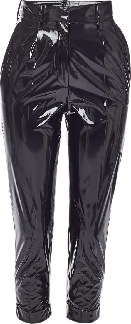 N°21 Patent Pants