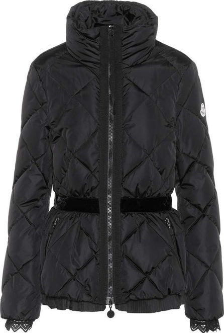 Moncler Mary down jacket