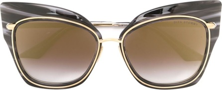 DITA 'Stormy' sunglasses