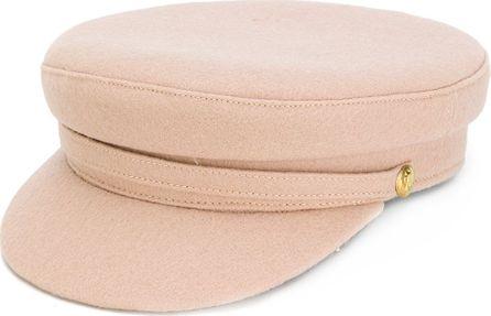 Manokhi officer's cap
