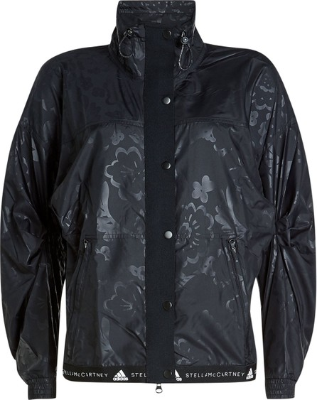 Adidas By Stella McCartney Run Windbreaker Jacket
