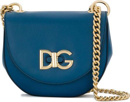 Dolce & Gabbana Wifi cross body bag