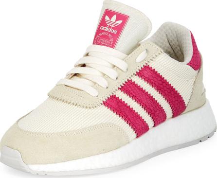 Adidas I-5923 Women's Trainer Sneaker