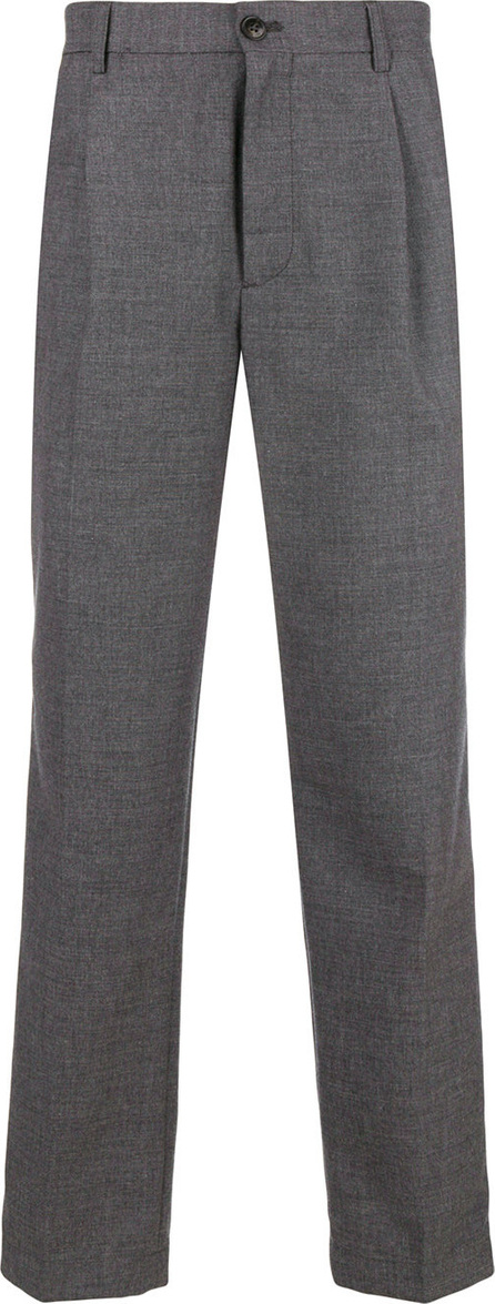 Closed Straight tailored trousers