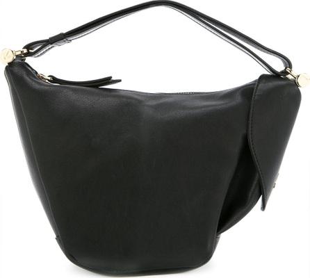 Manu Atelier Small shoulder bag