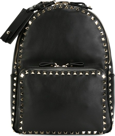 Valentino Valentino Garavani Rockstud backpack