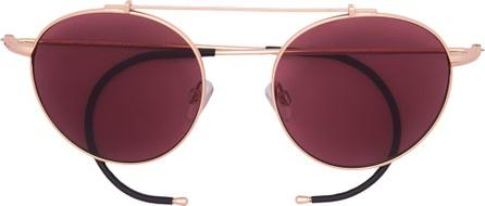 Epøkhe XOA sunglasses