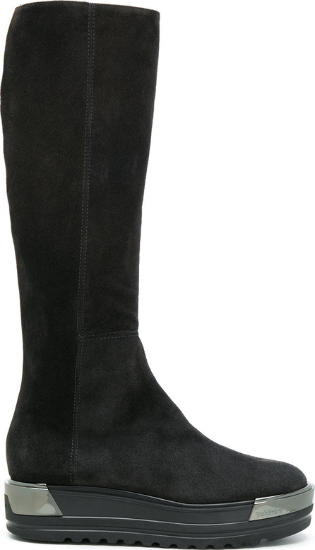 Baldinini Knee-high boots